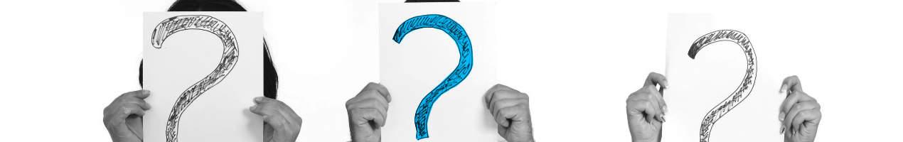 Merkregistratie: meest gestelde vragen