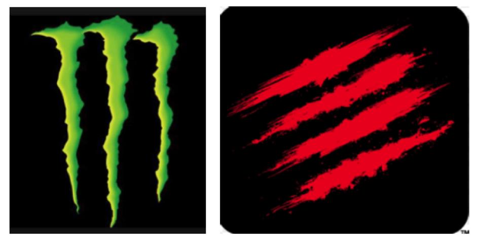 beeldmerken-monster-energy-en-mad-catz-interactive