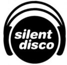 logo-silent-disco