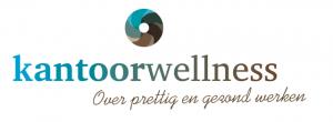 Kantoorwellness, klant van deponeerjemerk.nl