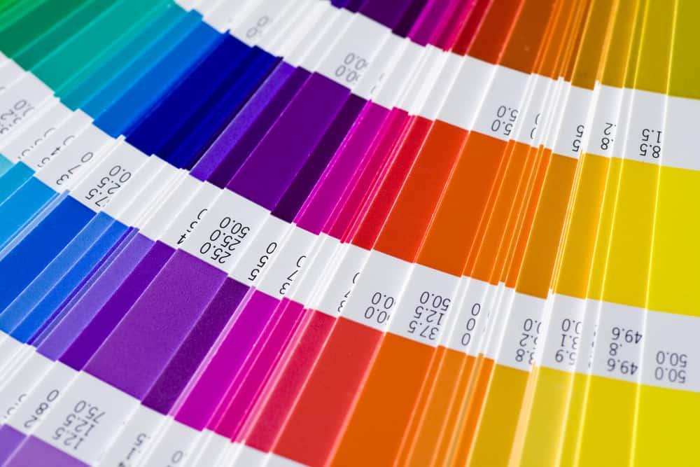 nieuwe-richtling-eu-kleur-beschermen-pantone-waaier