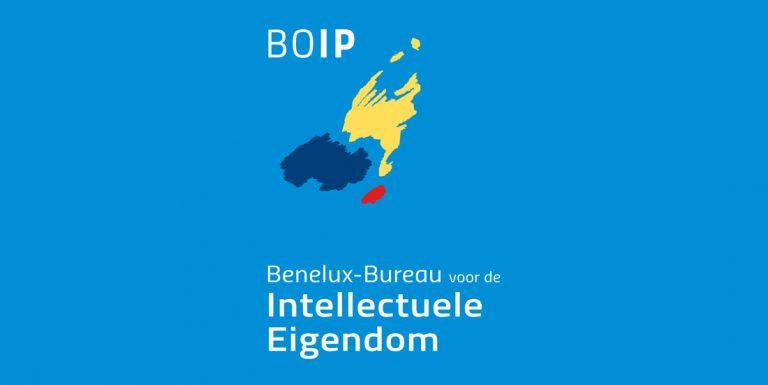 Logo BOIP