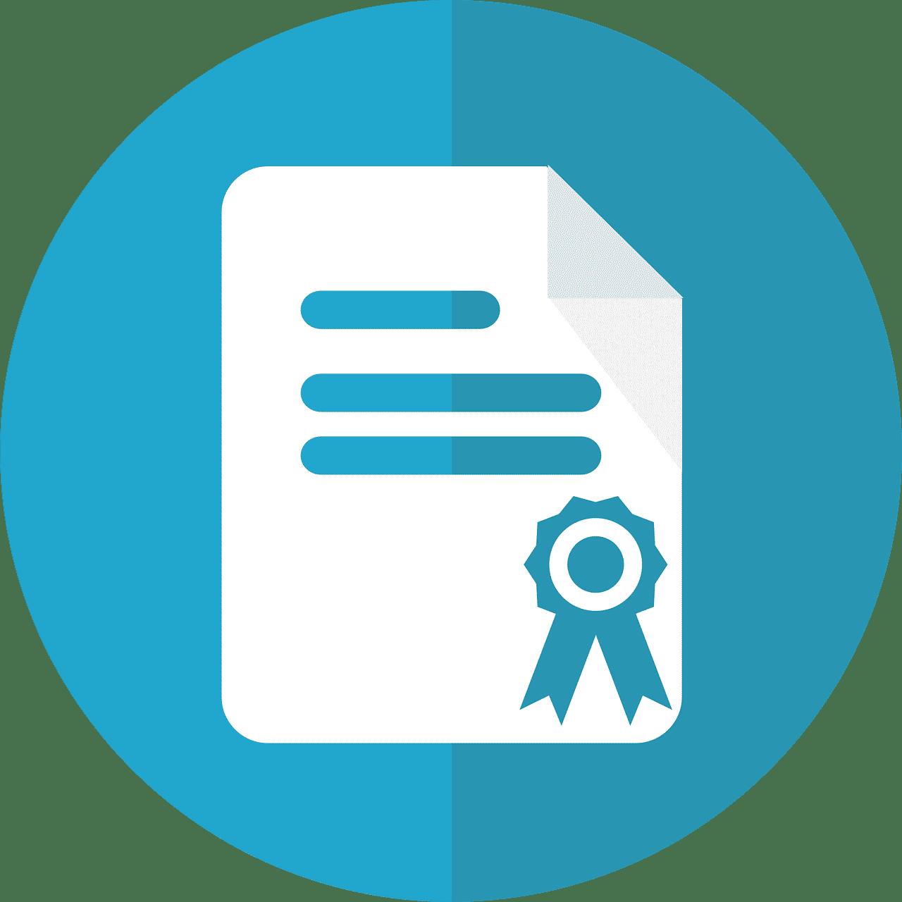 Registratiegarantie